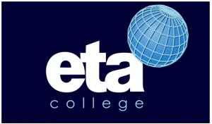 ETA academy
