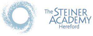 Steiner_Academy_Hereford_logo
